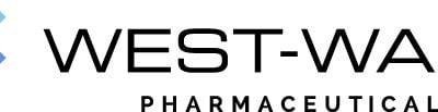 West Ward Pharmaceuticals
