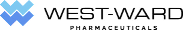 West Ward Pharmaceuticals