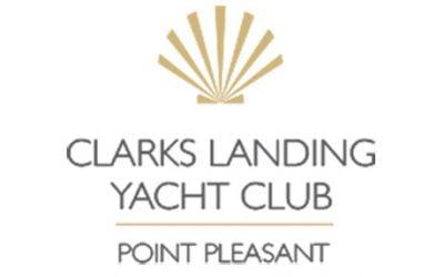 Clarks Landing Yacht Club